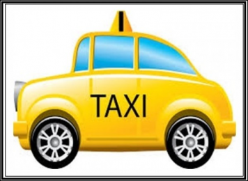 Taxi Service to Airport in UK & Nepal